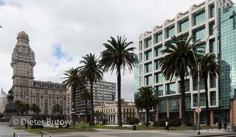 Montevideo-3