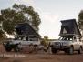 Namibia-Kalahari Trip