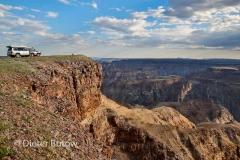 Namib-Kalahari Apr2014-104