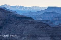 Namib-Kalahari Apr2014-109