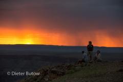 Namib-Kalahari Apr2014-110