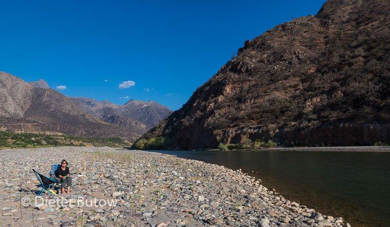 Peru Cusco to Cordilliera Blanca-106
