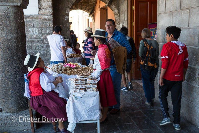 Peru Cusco to Cordilliera Blanca-113