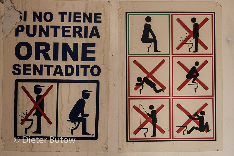 Peru Cusco to Cordilliera Blanca-140