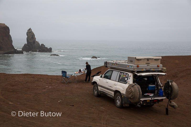 Peru Cusco to Cordilliera Blanca-144