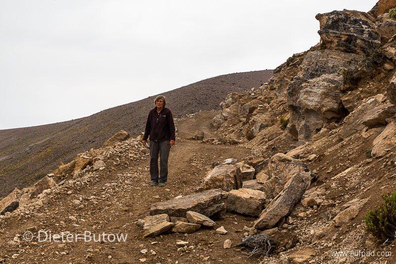 Peru Cañon de Cotahuasi-20
