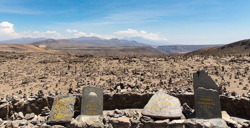 Peru Colcha Cañon and South Coast-18