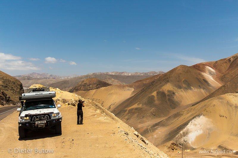Peru Colcha Cañon and South Coast-22