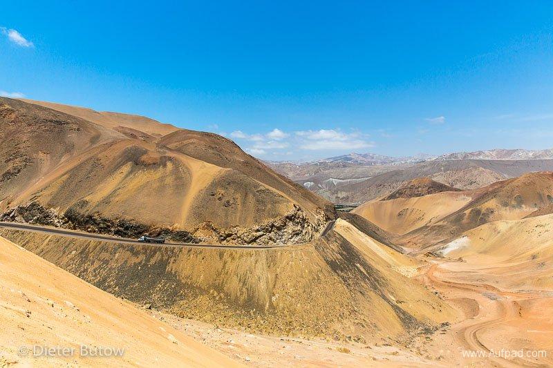 Peru Colcha Cañon and South Coast-23