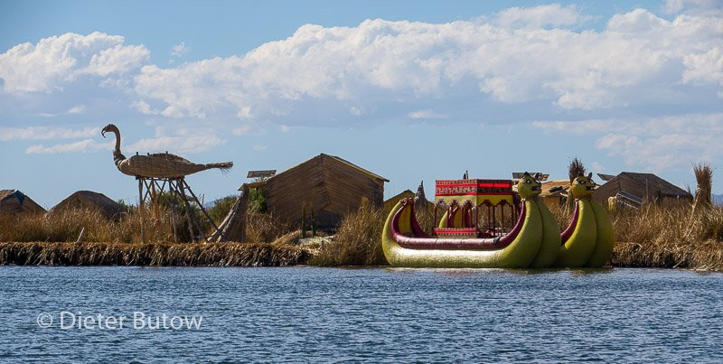 Peru Lago Titicaca Puno to Cusco-11