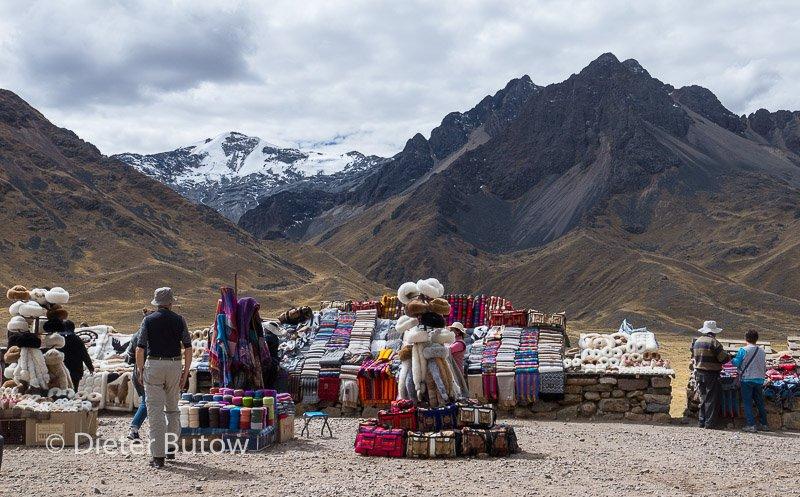 Peru Lago Titicaca Puno to Cusco-21