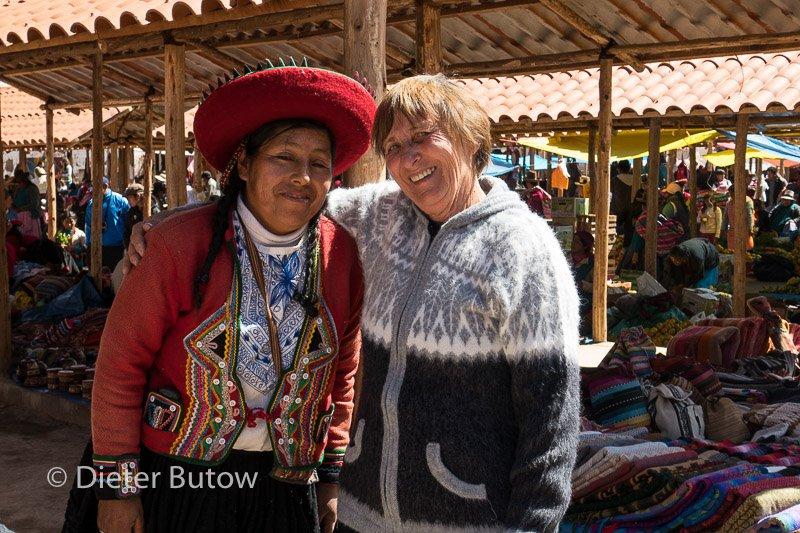 Peru Lago Titicaca Puno to Cusco-27