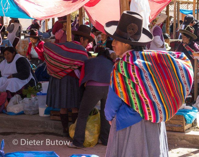 Peru Lago Titicaca Puno to Cusco-29