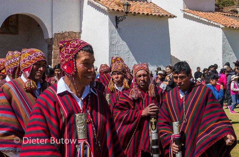Peru Lago Titicaca Puno to Cusco-34