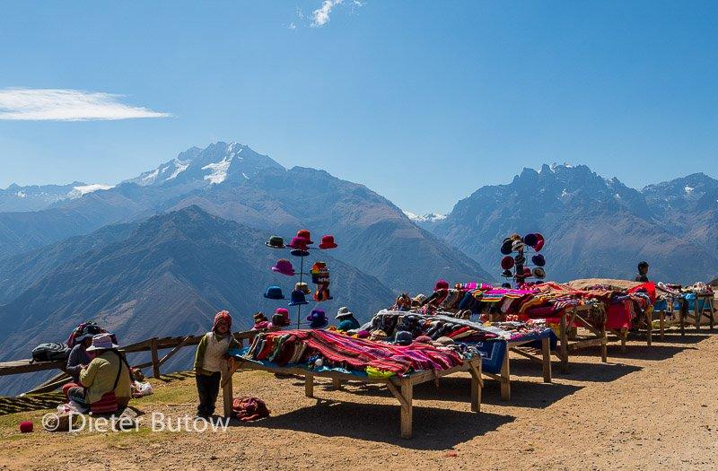 Peru Lago Titicaca Puno to Cusco-37