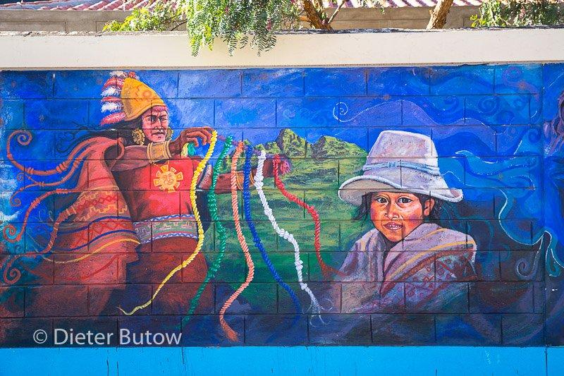 Peru Lago Titicaca Puno to Cusco-46