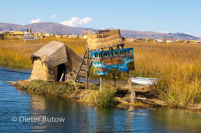 Peru Lago Titicaca Puno to Cusco-5