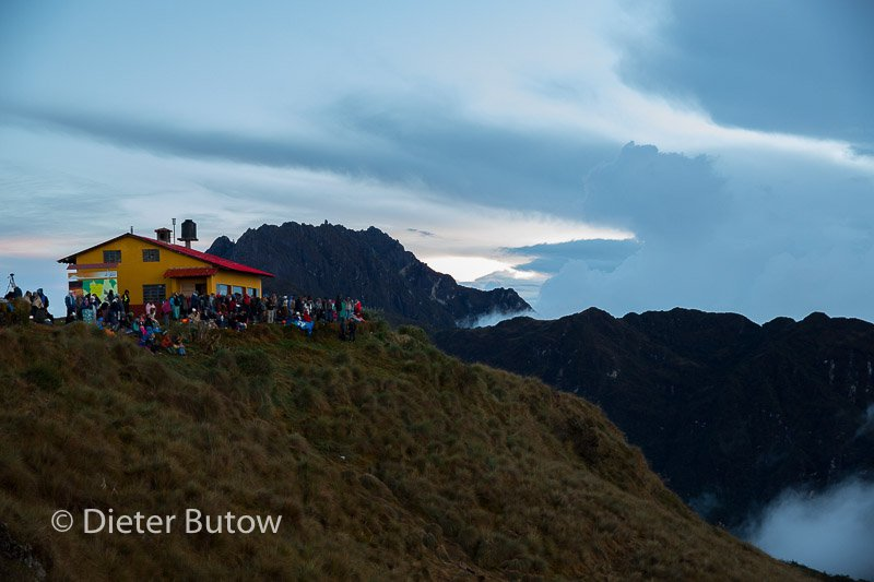 Peru -Tres Cruces viewpoint-4