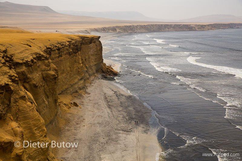 Peru Paracas to Nazca-12