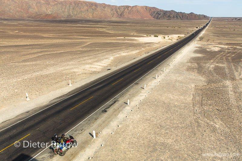 Peru Paracas to Nazca-37