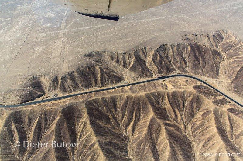 Peru Paracas to Nazca-47