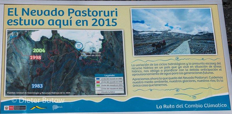 Parque Huascaran A-139