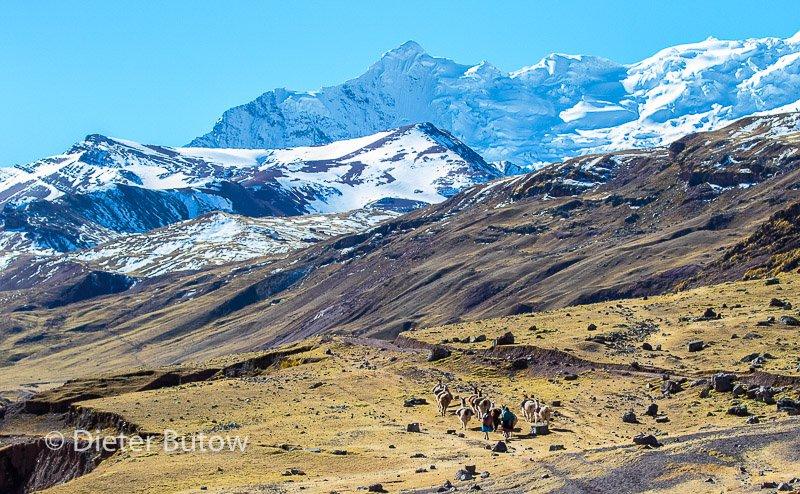 Peru Rainbow Mountains-30