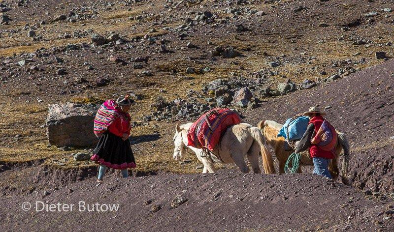 Peru Rainbow Mountains-31