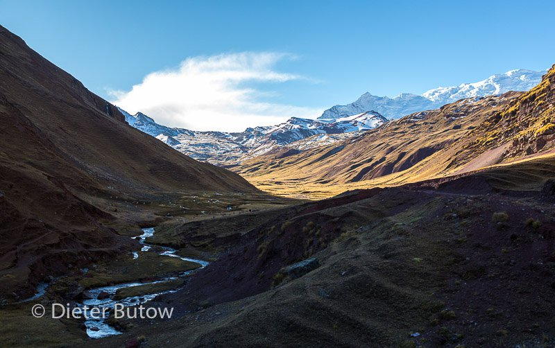 Peru Rainbow Mountains-33