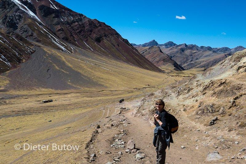 Peru Rainbow Mountains-36