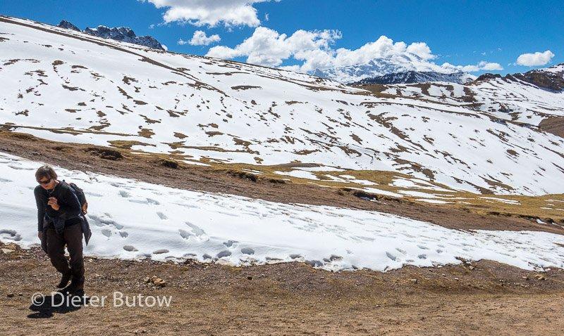 Peru Rainbow Mountains-38