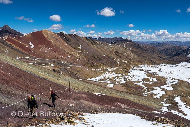 Peru Rainbow Mountains-39