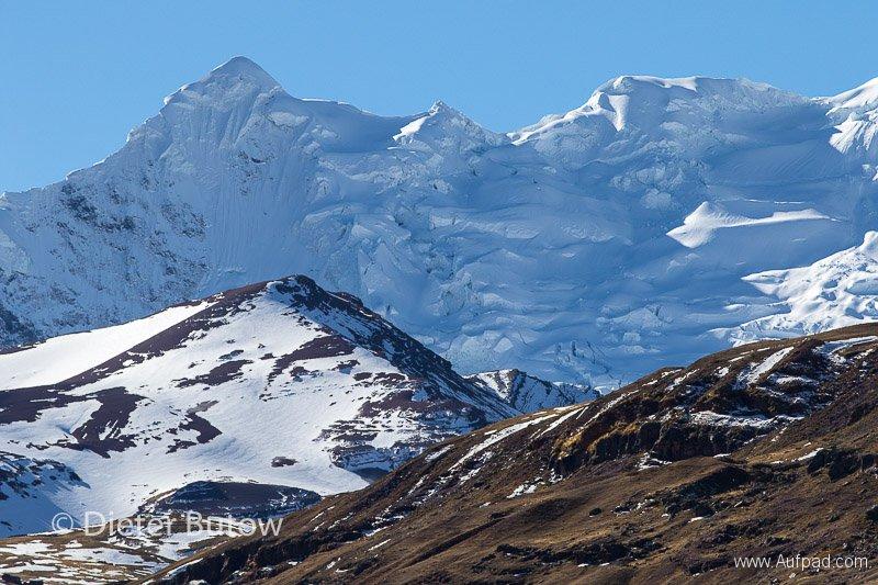 Peru Rainbow Mountains-32