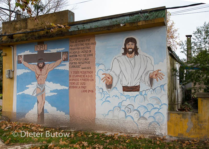 San Gregorio de Polanco in Uruguay-10