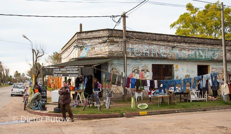 San Gregorio de Polanco in Uruguay-12