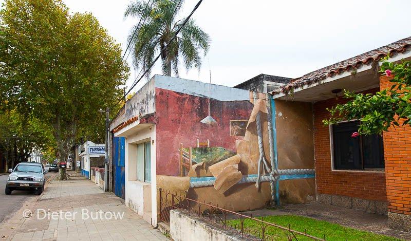 San Gregorio de Polanco in Uruguay-5