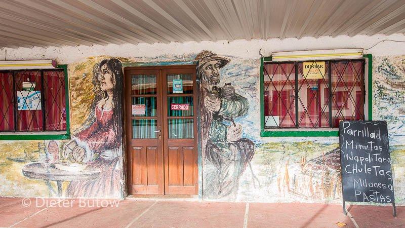 San Gregorio de Polanco in Uruguay-7