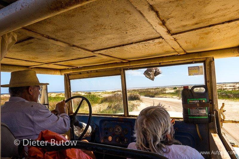 Uruguay Cabo Polonia to Atlantida-12