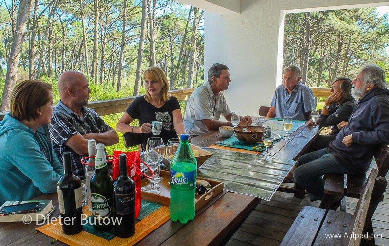 Uruguay Cabo Polonia to Atlantida-29