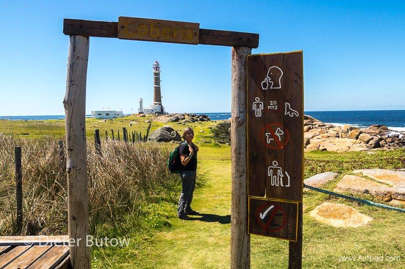 Uruguay Cabo Polonia to Atlantida-5