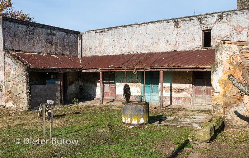 Town Nico Perez and Farm Fortaleza-14