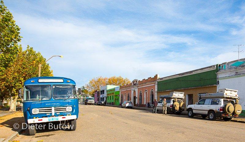Town Nico Perez and Farm Fortaleza-17
