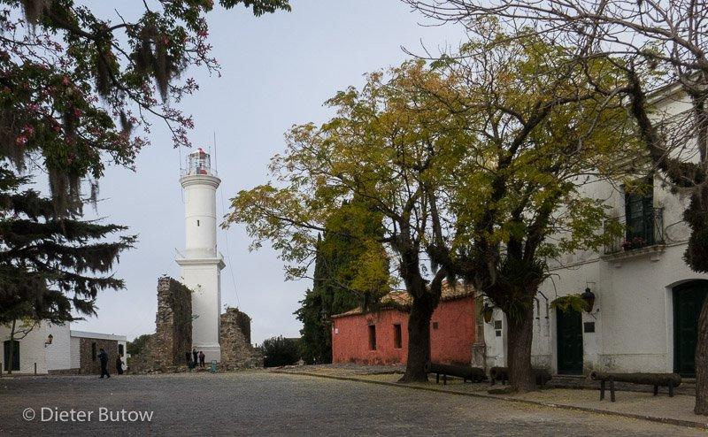 Uruguay 2: Colonia del Sacramento – Uruguay